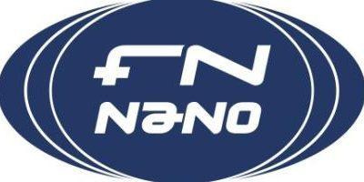 Certifikovaná garance FN NANO®