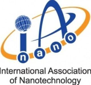 International Association of Nanotechnology